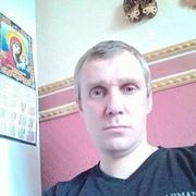 Евгений 43 года (Лев) Донецк