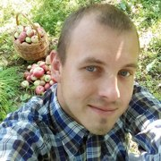 сергей, 29, г.Южа