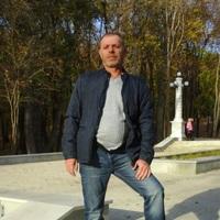 игорь, 52 года, Овен, Воронеж