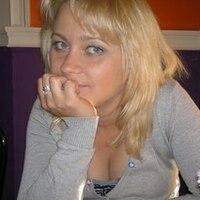 nata, 41 год, Козерог, Санкт-Петербург