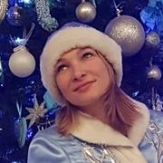 Лидия 35 Москва