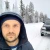Andrey, 39, г.Ухта
