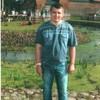A Shemet, 40, г.Сморгонь