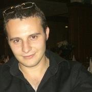 Егор 36 лет (Телец) Тобольск