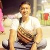 Igo Prakoso, 23, г.Джакарта