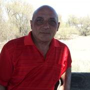 Грант, 51, г.Каменка