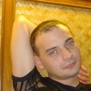 passiv29 43 Москва