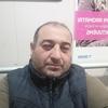 Giorgi Dukashvili, 51, г.Хамм
