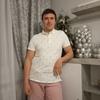 Misha, 29, г.Тернополь