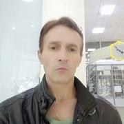 Максим, 30, г.Новокуйбышевск