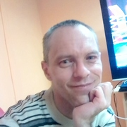 Серега, 36, г.Бугульма