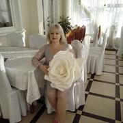 Виктория 51 год (Дева) Барнаул