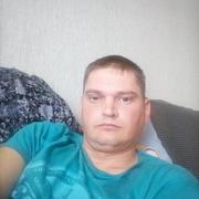 Алексей 30 Балабино