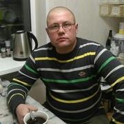 михаил, 32, г.Комсомольск-на-Амуре
