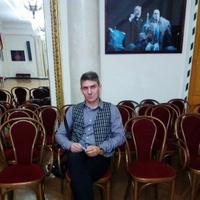 Александр, 50 лет, Скорпион, Волгоград