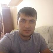 руся 31 Астана