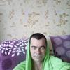 sasha, 39, Saransk