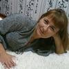 Елена Машкова, 46, г.Буинск