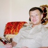 Дмитрий, 50, г.Заволжье