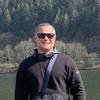 Саша, 36, г.Мюнхен