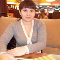 Ирина, 38 лет, Овен, Барнаул