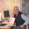 Виктор, 68, г.Уссурийск