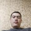 Азиз, 26, г.Магадан