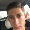Демьян, 31, г.Елец