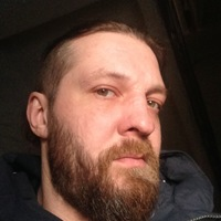 Sergey, 44 года, Овен, Санкт-Петербург