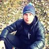 Макс, 30, г.Гомель