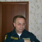 Сергей 56 лет (Рак) Хабаровск