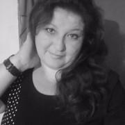 Любовь, 43, г.Боковская