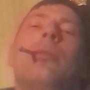 Serega, 27, г.Тюмень