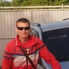 Антон, 42, г.Саратов
