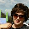 Ольга, 47, г.Абай