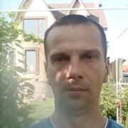 вячеслав, 40 лет, Козерог