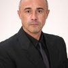 Vasiliy, 54, Beregovo