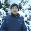 Al, 34, г.Самарканд