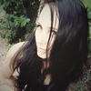 Светлана, 28, г.Симферополь