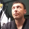 Vitalii, 36, г.Рыбник