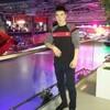 Иmanusenov, 23, г.Чолпон-Ата