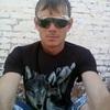 Анатолий, 28, Запоріжжя