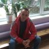 Alex, 30, г.Нижний Новгород