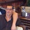 Дима, 43, г.Владимир