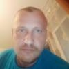 Дима, 39, г.Балашиха