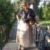Лилия, 59, г.Ташкент
