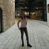 irena, 31, г.Бат-Ям