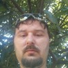 Jacob, 32, Clemson