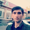 Душан, 29, г.Душанбе