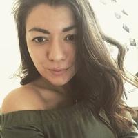 Валерия, 29 лет, Овен, Москва